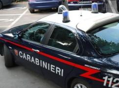 Melito Porto Salvo, tre arresti per lesioni e violenza