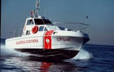 Cassano allo Ionio, riaperto Canale degli Strombi
