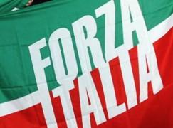"""Reggina, Forza Italia: """"Le istituzioni siano unite"""""""
