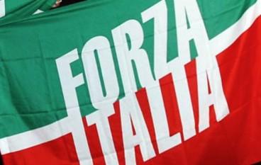 """Ass. Rao: """"Momento difficile per Forza Italia, ma basta polemiche"""""""