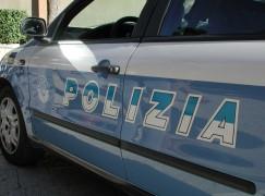 Reggio Calabria, sequestrati beni a cosca