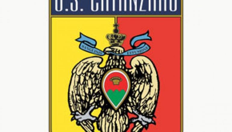 Catanzaro, ufficiale l'arrivo di Vito Di Bari