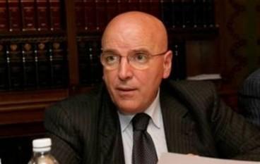Calabria, Tar Lazio sospende inibizione Oliverio