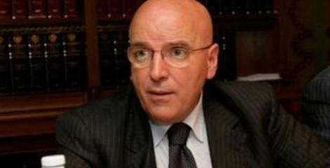 Piano anticorruzione, Mario Oliverio scrive a Cantone