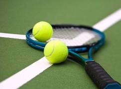 Tennis, al via la A2 maschile