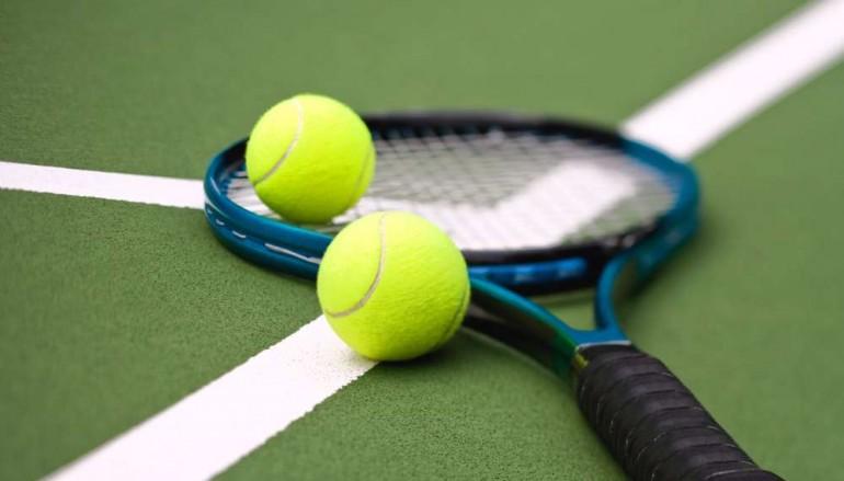Tennis: torna la serie A2 al Circolo Rocco Polimeni