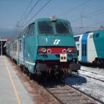 wpid-trenitalia-treno-regionale-mega800-770x577.jpg