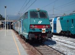 Rete ferroviaria ionica, prese decisioni importanti