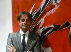 """Reggio Calabria, premio """"Le Muse"""" a Rosanna Cancellieri e Gaudiomonte"""
