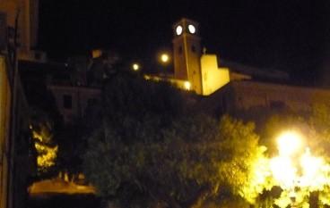 """Bova (Rc), a breve il """"Trekking Notturno con la Luna Piena"""""""