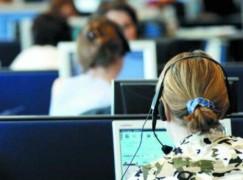 Telecom Italia, a rischio 1200 operai