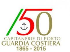 Reggio, emesso francobollo per i 150 anni della Capitaneria di Porto