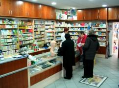 Melito di Porto Salvo, al via servizio consegna farmaci a domicilio