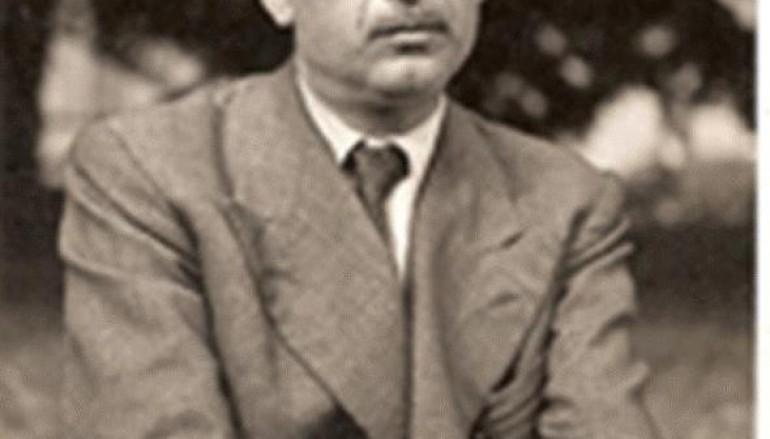 Melito Porto Salvo (Rc), memoria per lo scrittore Francesco Perri