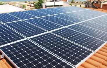 Bova Marina, impianti fotovoltaici in asilo e scuola