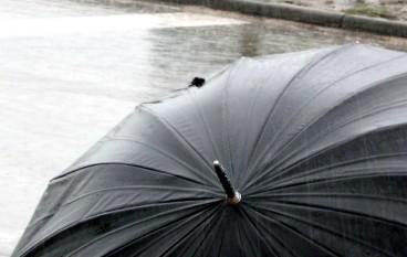 Melito Porto Salvo, allerta meteo chiusura scuole