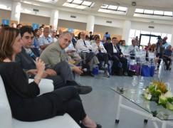 Start Cup Calabria 2015: ecco i vincitoti