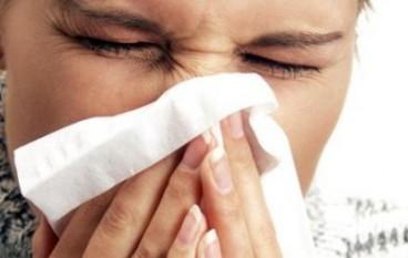 Rinite allergica e immunoterapia: corretta diagnosi