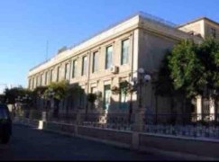 Melito Porto Salvo, riqualificazione degli edifici scolastici