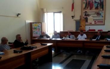 Melito Porto Salvo (Rc), proposte dai sindaci dell'Area Grecanica
