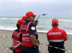 Siderno (Rc), ordine pubblico: arriva la carica di 20 volontari