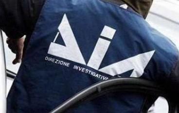 'Ndrangheta, confiscati beni per 324 Mln di euro
