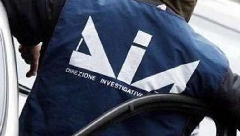 'Ndrangheta, confiscati beni per 15 Mln di euro