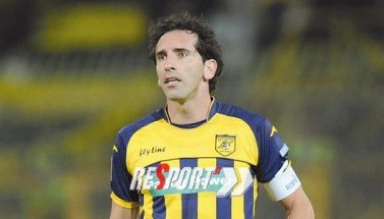 Fabio Caserta sfida il Lecce