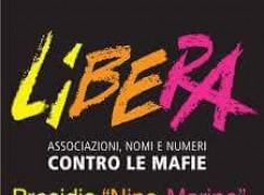 Fossato Jonico, appuntamento con E!state Liberi