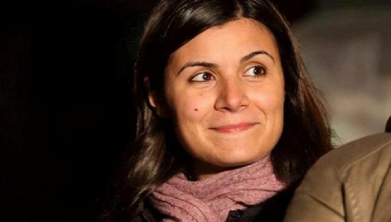 """Dieni (M5S): """"Casa Circondariale di Reggio è giustizia che funziona"""""""