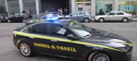 Bancarotta fraudolenta, sequestrati beni per 12 milioni