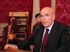 """Oliviero: """"La Calabria deve essere libera da condizionamenti"""""""