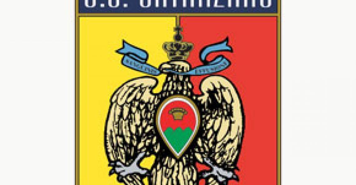 Catanzaro, Gessica Cosentino contro i tifosi: comunicato della società