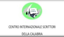 Cis Calabria, il femminicidio tra diritto e letteratura