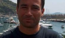 Alleanza Calabrese, nominato commisario sezione Reggio
