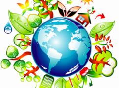 """Roccaforte, in programma """"Giornate Ecologiche"""""""