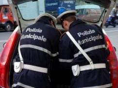 Melito Porto Salvo, sequestrata merce contraffatta