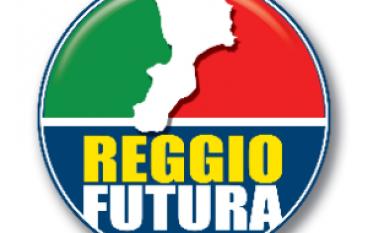 Reges e Recasi, Reggio Futura su impegno Falcomatà