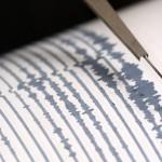 wpid-sismografo-emilia.jpg