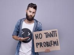 """Alvin Tripodi alle finali del Festival del Cabaret """"Città di Martina Franca"""""""