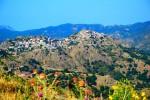 Roccaforte, svolta seconda Giornata Ecologica
