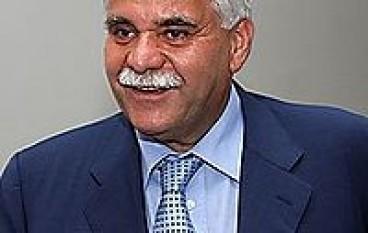 """Oliverio, PD: """"apprezzata l'iniziativa del Ministro Franceschini"""""""