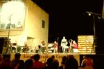 """Bagaladi, successo per la prima edizione """"Terre d'Aspromonte"""""""