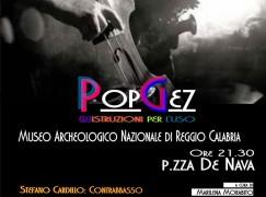 Reggio Calabria, volge al termine la kermesse Agosto al Museo