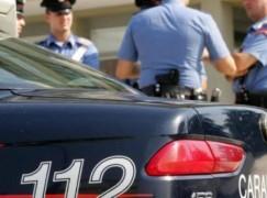Monasterace, lite tra coinquilini: una persona arrestata