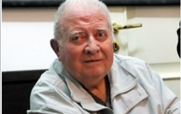 Bova, iniziativa in ricordo del prof. Franco Mosino