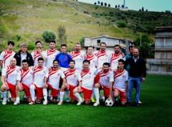 L'ACD Condofuri 2009 parteciperà al campionato di Seconda Categoria grazie alla fusione col San Lorenzo