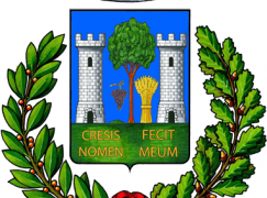 Crosia (Cs), dieci totem racconteranno l'identità della cittadina