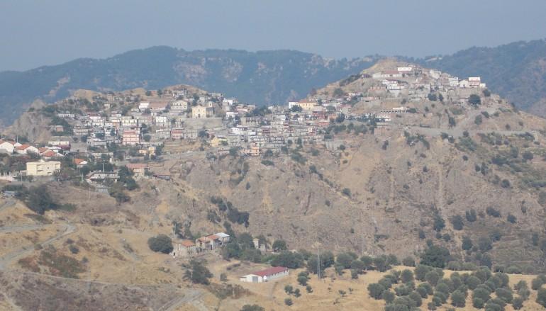 Roccaforte del Greco, approvato il Bilancio di previsione 2015