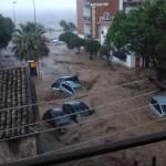 alluvione rossano